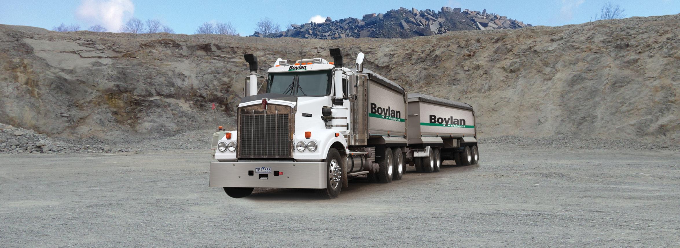 Boylan-Tipper-Hero-4